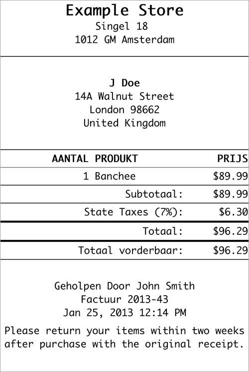Rental Receipts Word Checkout Extras Uscis Receipt Number Not Received with Please Kindly Acknowledge Receipt Of This Email Excel Dutch Dutch Saleorderinvoice Payment Terms On Invoices Word